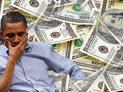 obama-and-dnc-defaul-on-10-million-dollar-campaign-loan-march-2013