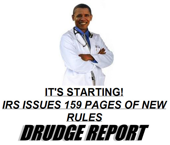 obama-care-health-regulations-irs-one-world-government