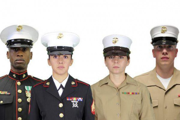 obama-changes-marines-covers-hats-to-girly-style-lgbt-larry-sinclair