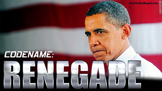 obama-codename-renegade