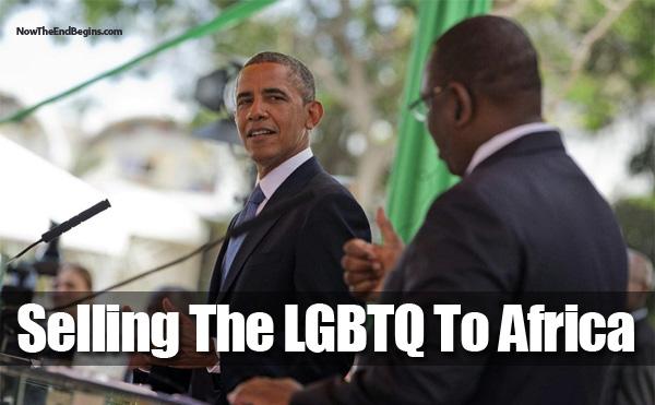 obama-demands-south-africa-embrace-gay-agenda-lgbtq