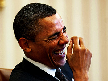 obama-laughing-at-america