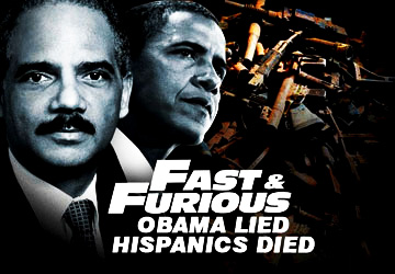 obama-lied-about-fast-and-furious-blames-bush