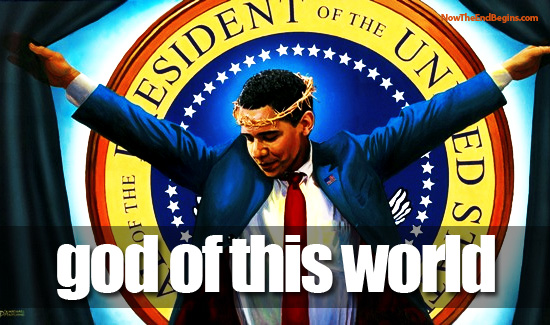 obama-messiah-antichrist-god-of-this-world