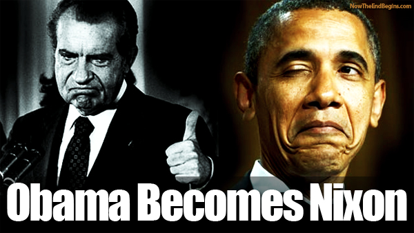 obama-nixon-benghazi-watergate-coverup