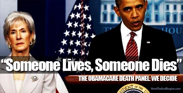 obama-obamacare-death-panel-kathleen-sebelius