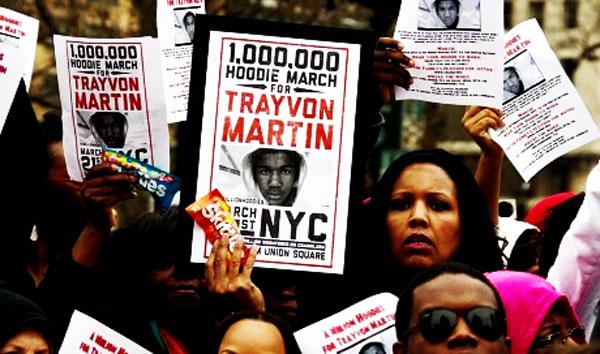 obama-organize-manage-george-zimmerman-trayvon-trial