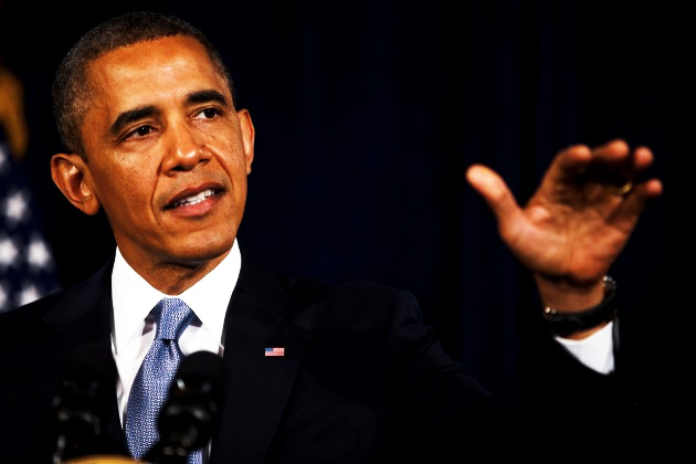 obama-promise-zones-new-world-order
