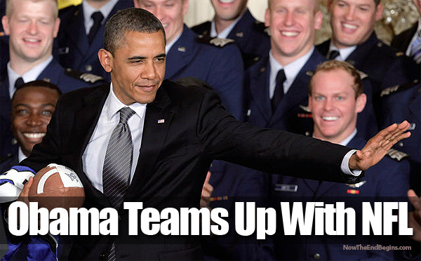 obama-teams-up-with-nfl-to-sell-illegal-obamacare