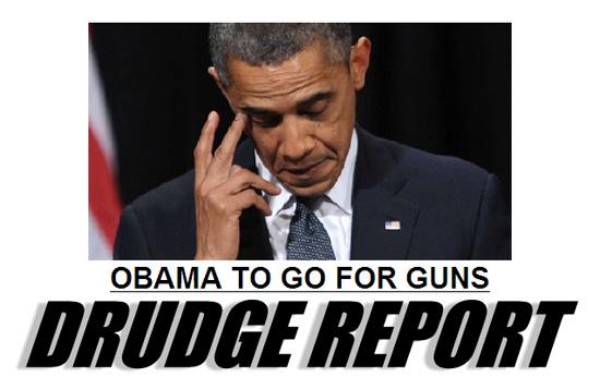 obama-to-ban-guns-take-away-second-2nd-amendment-rights