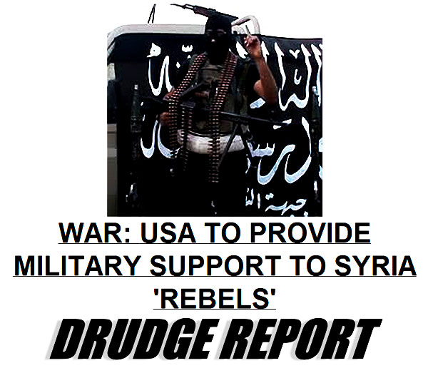 obama-to-support-syria-rebels-al-qaeda