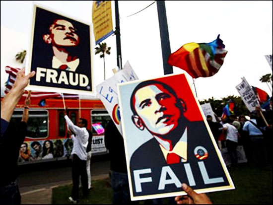 obama-voter-fraud-philly-fixed-elections