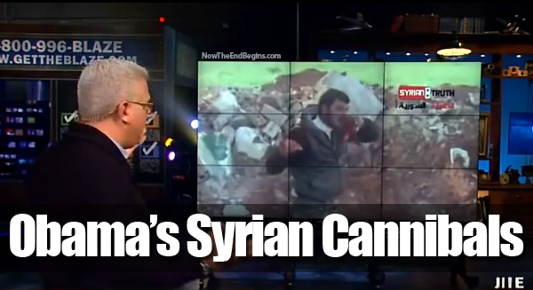 obama-war-syria-supports-islamic-cannibals-great-tribulation-muslim-rebels-john-kerry