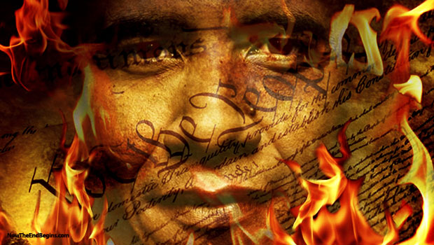 obama-warns-will-bypass-congress-sotu-speech2014-dictator-hitler