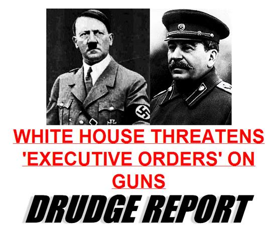 obama-white-house-threatens-executive-order-on-guns-january-9-2013