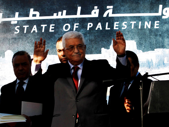 palestinian-authority-changes-name-to-state-of-palestine