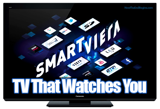 panasonic-viera-smart-tv-television-watches-you