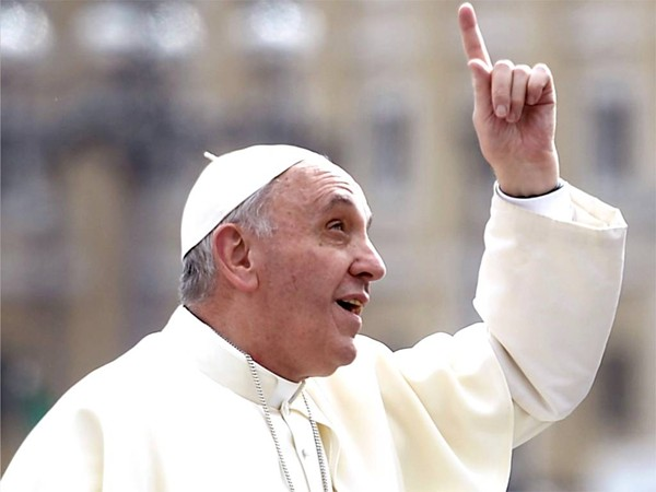 pope-francis-says-unbelievers-go-to-heaven