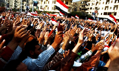 protests-rock-egypt-after-morsi-seizes-sweeping-new-powers-dictator-pharaoh