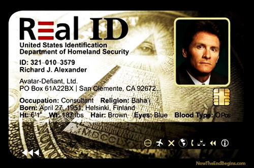 real-citizens-id-national-usa-identification-card-mark-of-the-beast