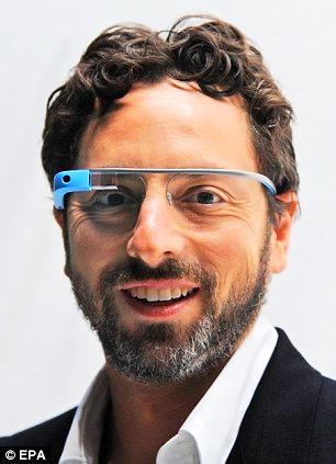 sergey-brin-google-glass-glasses-mark-of-the-beast