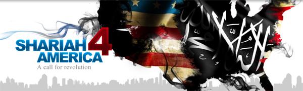 sharia-4-america-call-for-revolution-obama