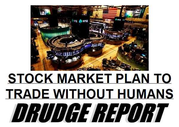 stock-market-plans-to-trade-without-humans-nyse