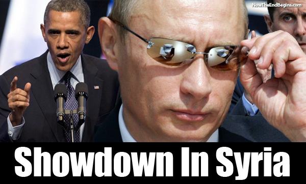 syria-showdown-obama-assad-putin-russia-china-iran-israel-united-states-psalm-83-war