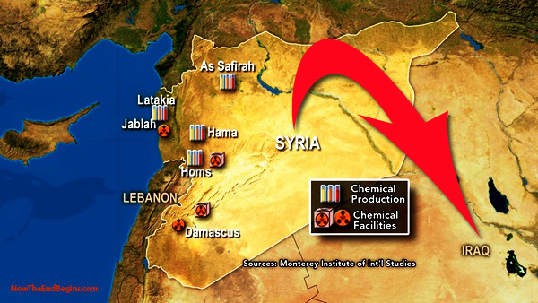 syria-transfers-chemical-weapons-to-iraq
