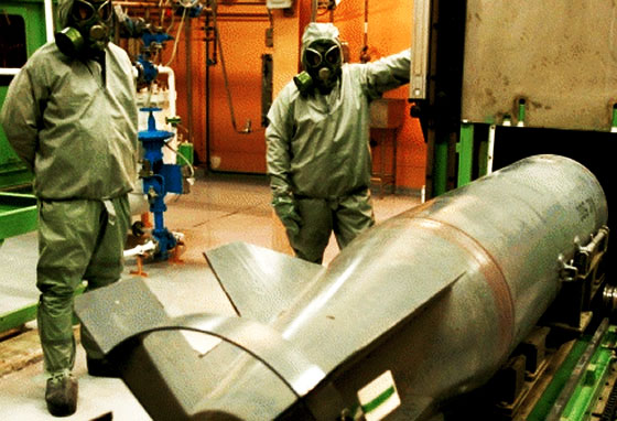 syrian-chemical-weapons