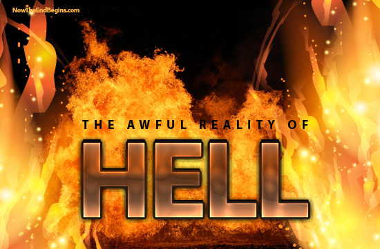 the-awful-reality-of-hell