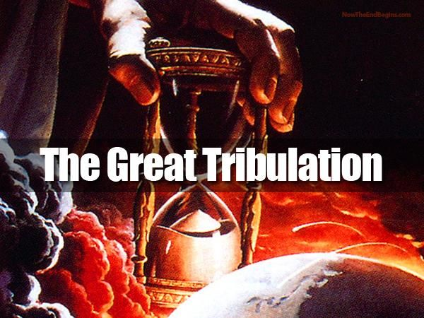 the-time-of-jacobs-trouble-great-tribulation-now-the-end-begins