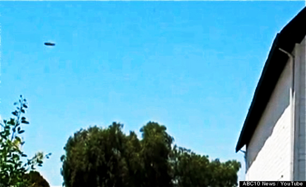 ufo-photographed-san-diego-edgemoor-barn-paranormal