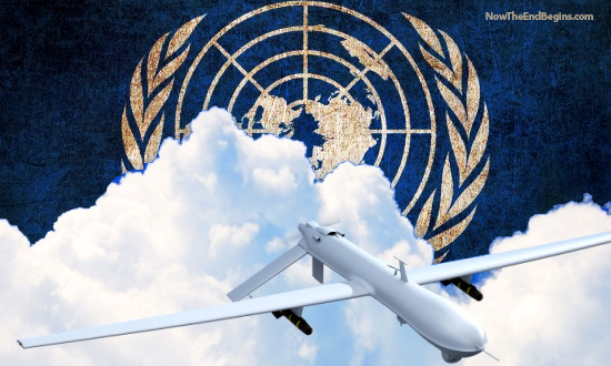 united-nations-wants-to-begin-using-drones-one-world-government-antichrist