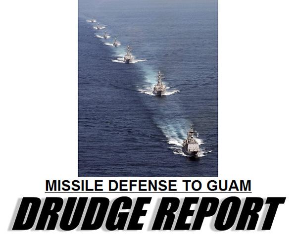nited-states-moves-missile-defense-to-guam-north-korea