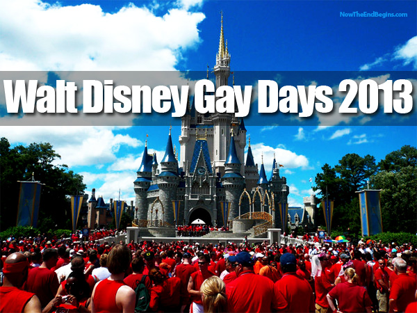 walt-disney-gay-days-2013-lgbt-recruiting-your-children-magic-kingdom