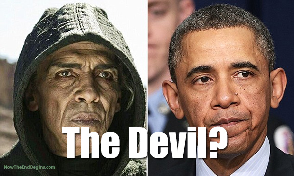why-does-devil-in-bible-miniseries-look-exactly-like-barack-hussein-obama